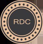Rick's Drijfhout Company
